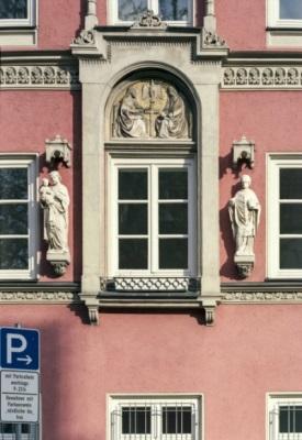 rosenow-tiemann-anwaltskanzlei-muenchen-au