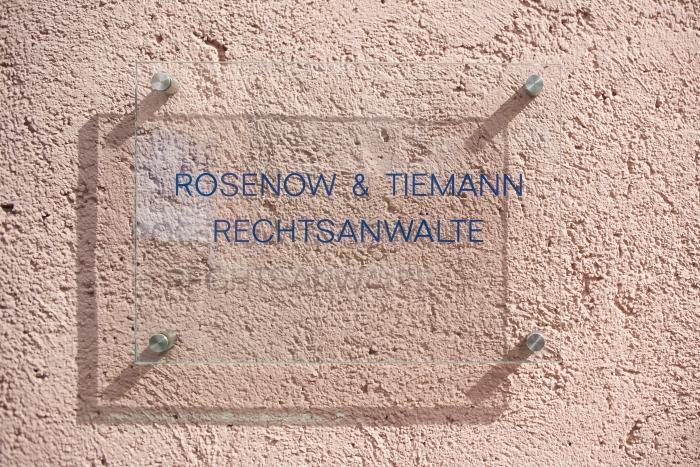 kanzlei-rosenow-tiemann-impressum