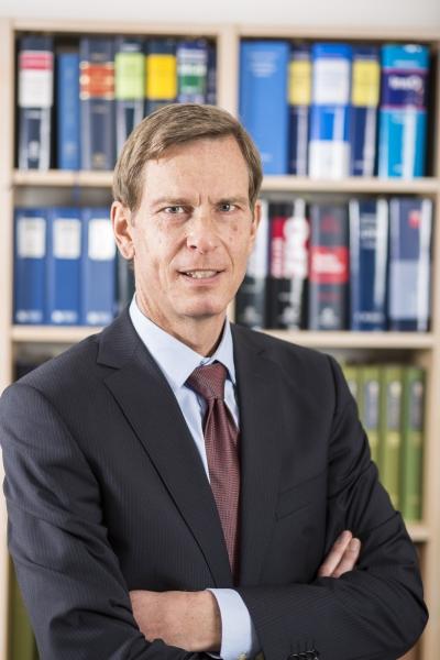 Jochen Tiemann