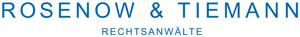 ROSENOW & TIEMANN | Rechtsanwälte aus München